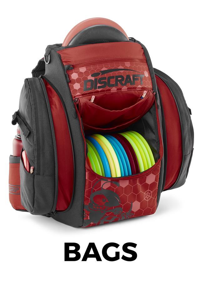 Discraft Inc Disc Golf And Ultimate Discs