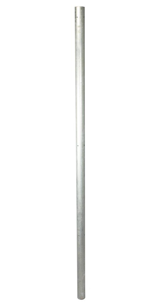 cs.pole.tall_1.jpg