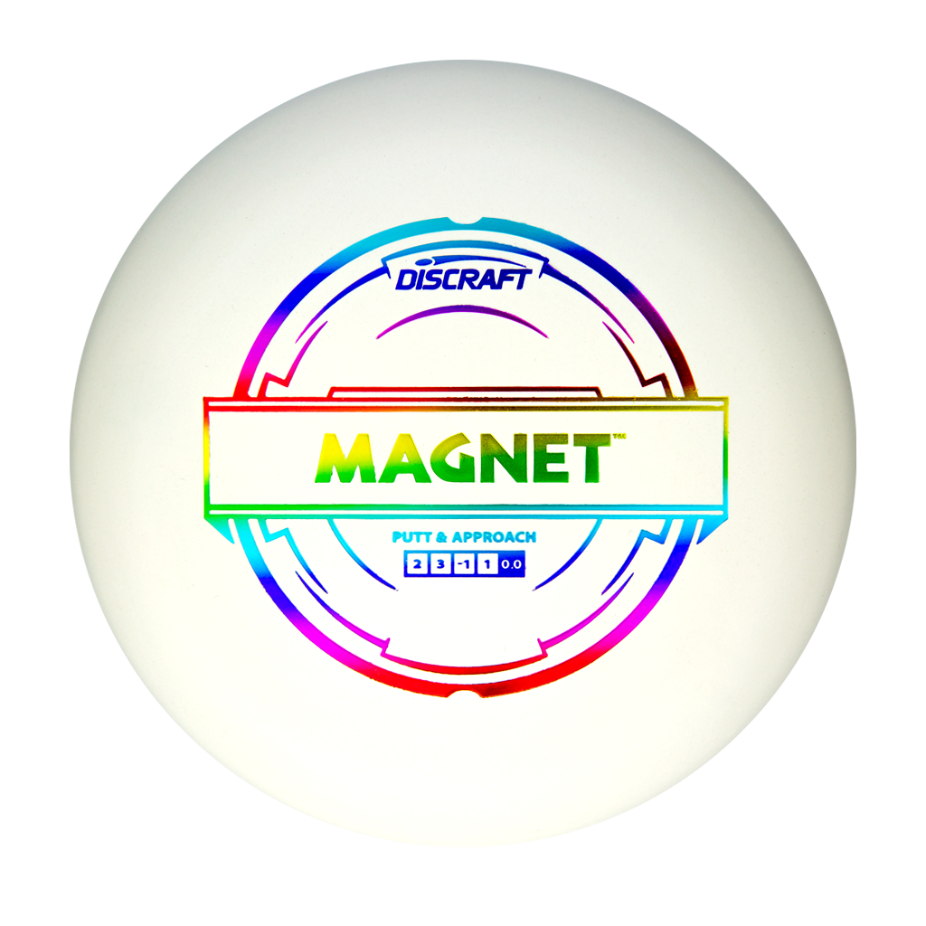 magnet_1.png
