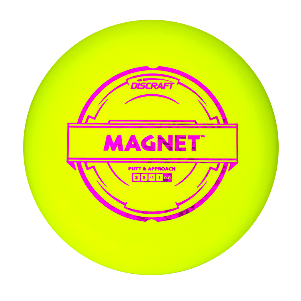 magnet_2.png