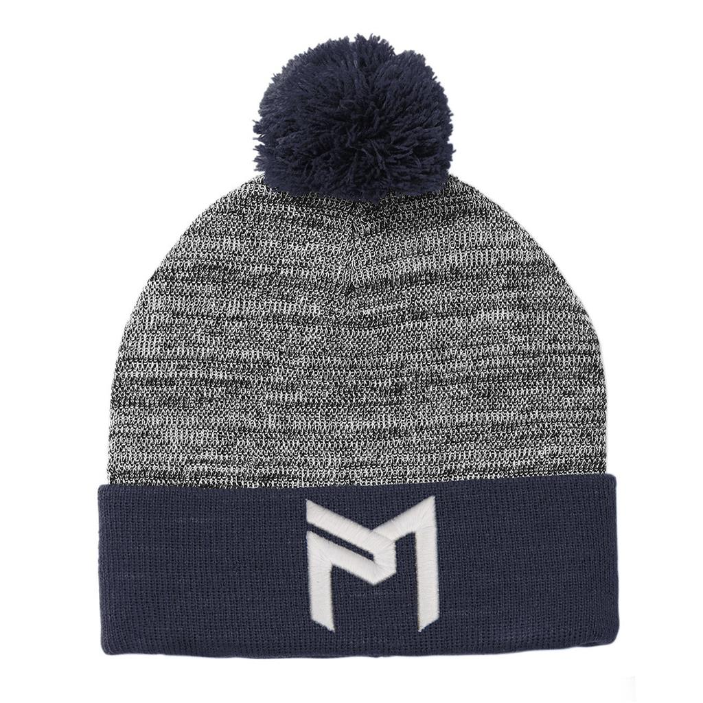 pmbeanie.2color_nvy-gry_1.jpg