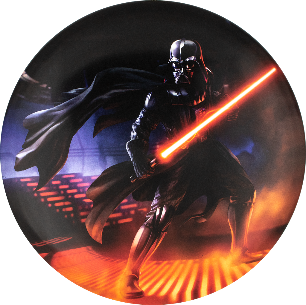 scbuzzz.vader1_1.png