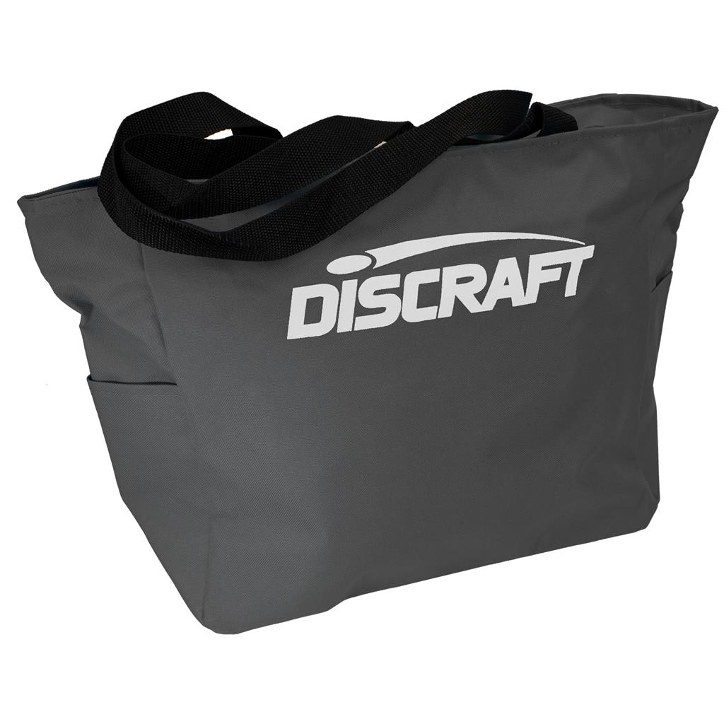 tote_dgry_1.jpg
