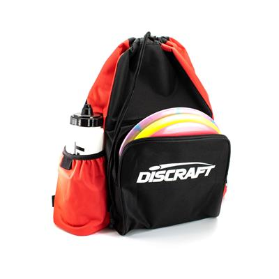 DRAWSTRINGBAG_acerace.drawbackpack.jpg