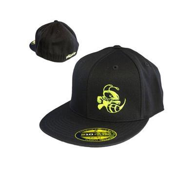 4461a6cc64a4a2 Buzzz 210 fitted Flexfit Hat
