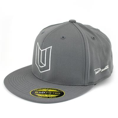 be6760d9d Paul Ulibarri 210 Flexfit Hat