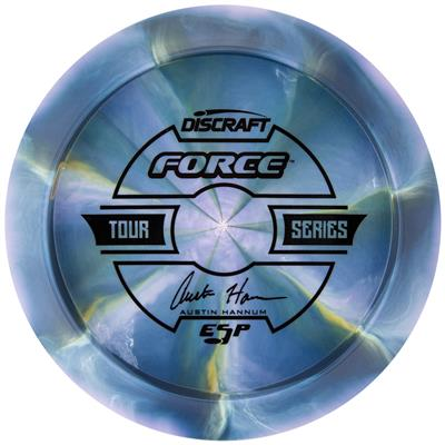 force.19tour_1.jpg