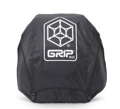 grip.raincover_1.jpg
