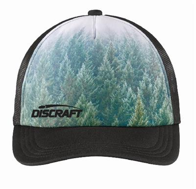 hat.snap3.photo_forest_1.jpg