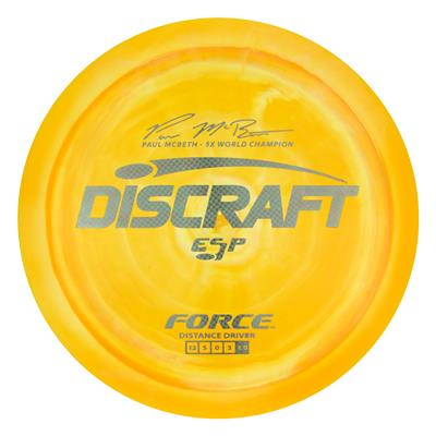 PMEFORCE_PM 5x Force Orange.jpg