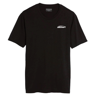 pmtshirt.silhouette_bk-s_2.png
