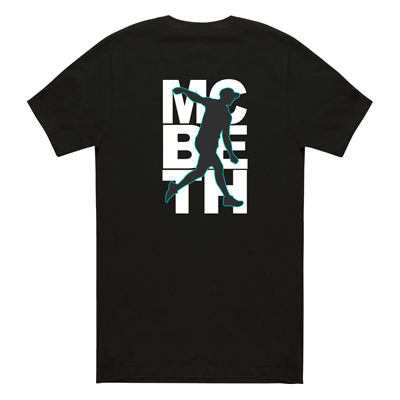 pmtshirt.silhouette_s-bk_1.png
