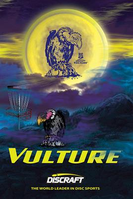 poster.vulture_max-br_1.jpg