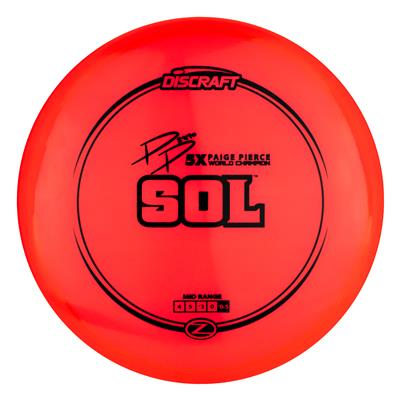 PPZSOL_PP 5x Stock Sol Red.jpg
