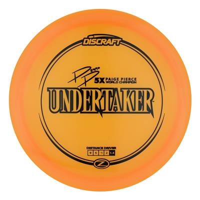 PPZUNDERTAKER_Stock PP 5x Undertaker Orange.jpg