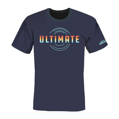 tshirt.ultimate_s_1.jpg