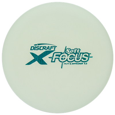 XsoftFocus_max-br_1.png