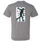 pmtshirt.silhouette_s-gry_1.png