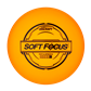 softfocus_1.png